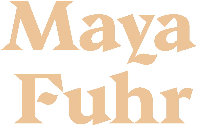 Maya Fuhr
