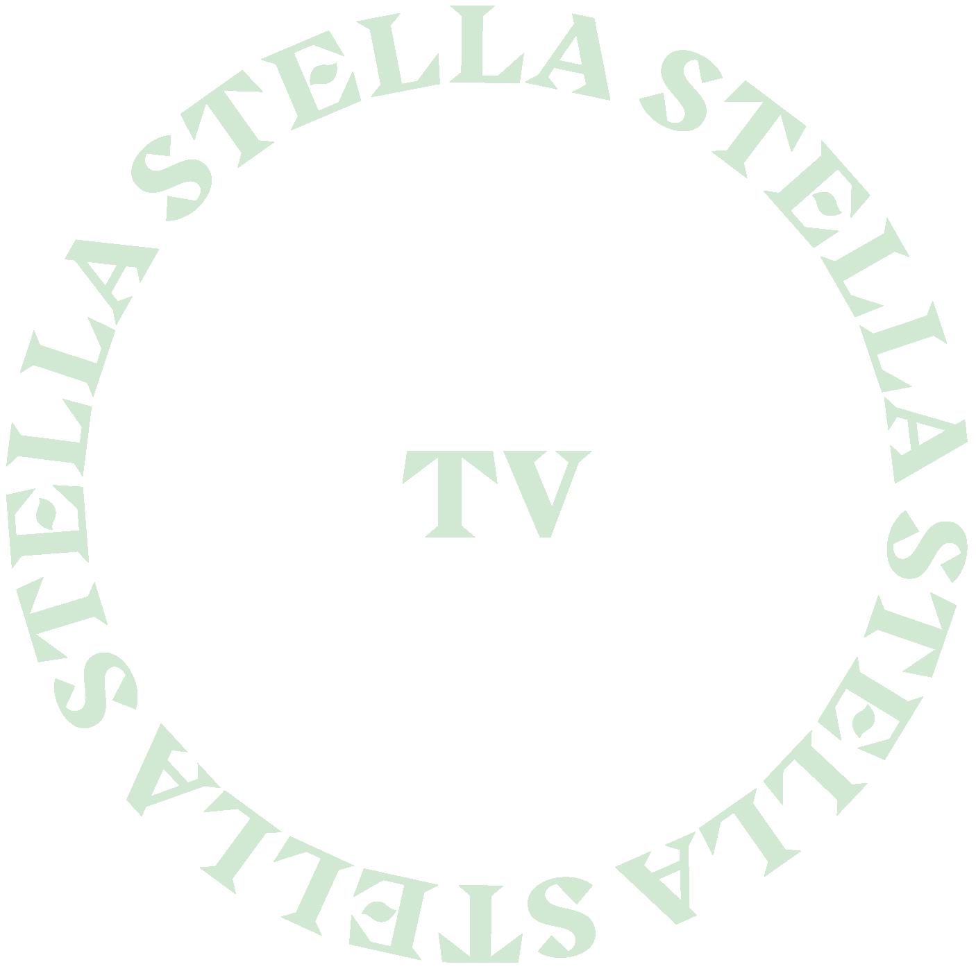 Stella TV