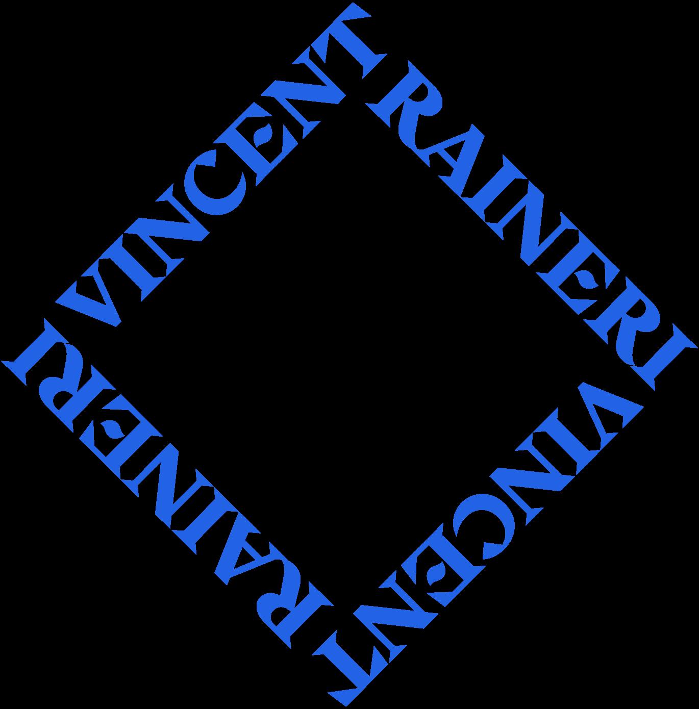 Vincent Raineri